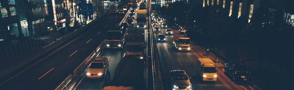 Psychotesty pro profesní průkaz – psychologické testy pro profesionální řidiče automobilu, autobusu, vozidel hromadné dopravy a stavebních strojů o hmotnosti nad 7,5 tuny, kolejové dopravy.