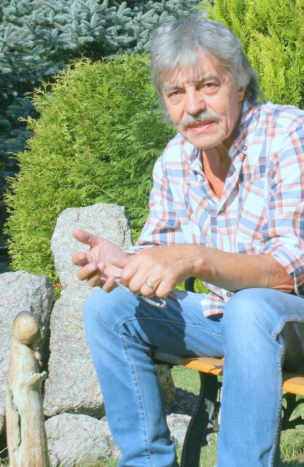 psycholog Lázně Jablonec